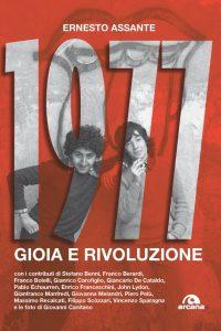 COVER 1977-PROCESSATO_1-