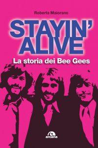 COVER stayn alive-PROCESSATO_1-