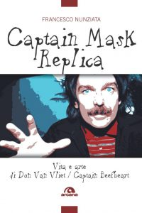COVER captain mask replica-PROCESSATO_1-