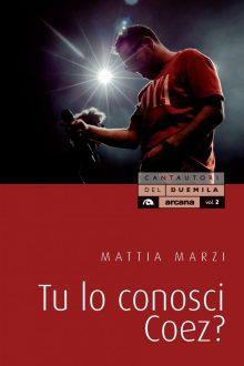 COVER coez-PROCESSATO_1-