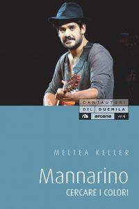 COVER mannarino.p1