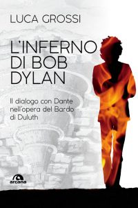 COVER infernodylan