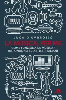 COVER lamusicaperme