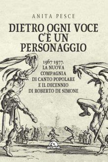 COVER DIETRO OGNI VOCE-PROCESSATO_1-