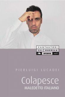 COVER colapesce vol 7-PROCESSATO_1--page-001 (1)