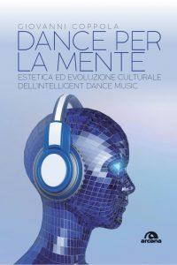 COVER dance per la mente-PROCESSATO_1--page-001