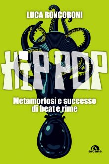 COVER hip pop h