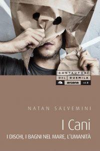 COVER i cani vol 6-PROCESSATO_1--page-001 (1)