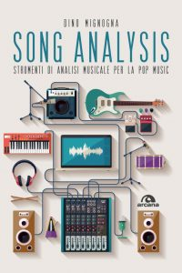 COVER song analysis h