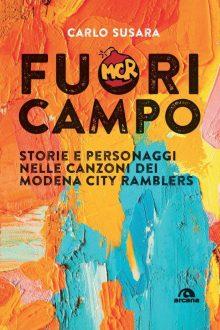 COVER fuori campo-PROCESSATO_1--page-001