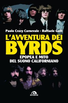 COVER byrds h