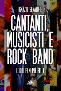 COVER CANTANTI MUSICISTI E ROCK BAND h