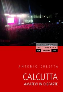 COVER calcutta vol8 h