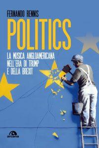 COVER politics h