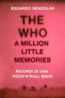 COVER the who h