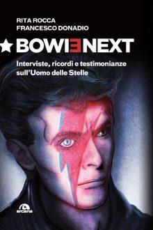 COVER bowienext3-PROCESSATO_1--page-001