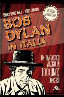 COVER dylan in italia h