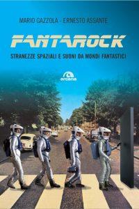 COVER fantarock-PROCESSATO_1--page-001