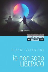 COVER liberato vol9 (2)