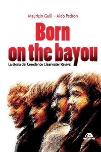 COVER born un the bayou-PROCESSATO_1--page-001