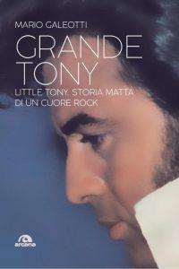 COVER grande tony-PROCESSATO_1--page-001