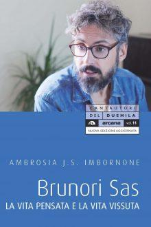 9788862318860 Brunori sas n.e. cover