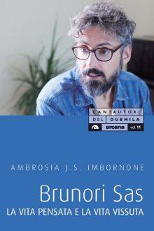 CIANO COVER brunori s.p1-page-001