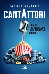 COVER cantattori h