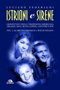 COVER istrioni e sirene2 h