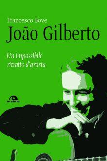 COVER joao gilberto h