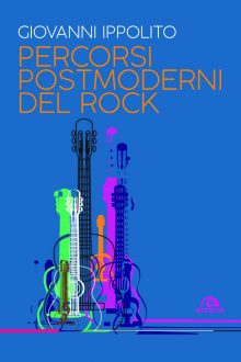 COVER Percorsi postmoderni del rock h
