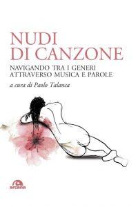 Ciano_Nudi di Canzone Cop-page-001
