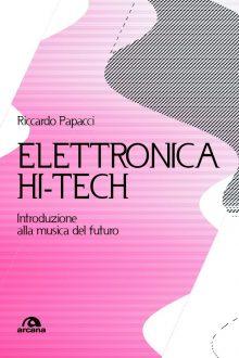 ELETTRONICA HI-TECH h