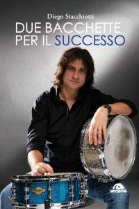 COVER DUE BACCHETTE PER IL SUCCESSO-page-001