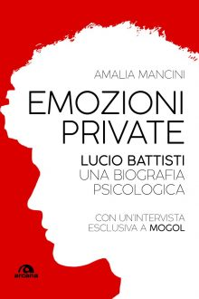 COVER emozioni private h