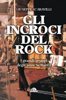 9788862316156 GLI INCROCI DEL ROCK cover-page-001