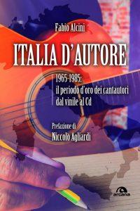 COVER italiadautore h