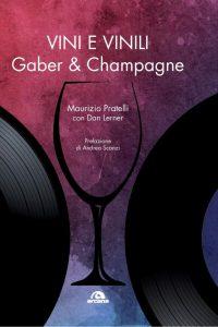 COVER vini e vinili gaber e champagne-PROCESSATO_1--page-001