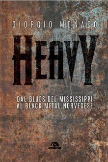 9788862316408 Heavy Cop-page-001