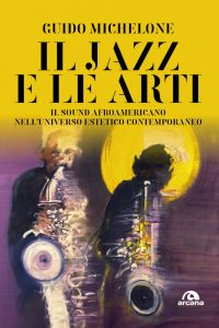 COVER Il Jazz e le Arti h