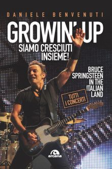 COVER growin up bruce-PROCESSATO_2