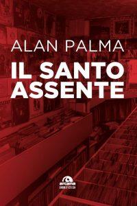 COVER il santo assente-page-001