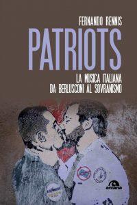 Ciano_Patriots Cop-page-001