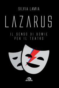 COVER lazarus-page-001