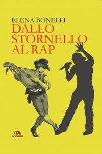 Stornello cover-page-001