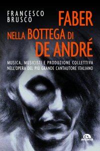 COVER FABER NELLA BOTTEGA DI DE ANDRE h