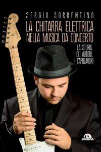 COVER la chitarra elettrica-page-001