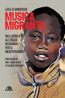 Ciano_Musica Migrante Cop-page-001