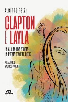 COVER CLAPTON E LAYLA-page-001