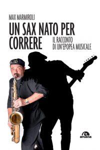 COVER UN SAX NATO PER CORRERE-page-001
